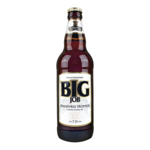 Big Job (12 Bottles)