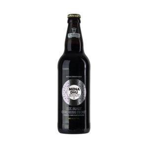 Mena Dhu (12 Bottles)
