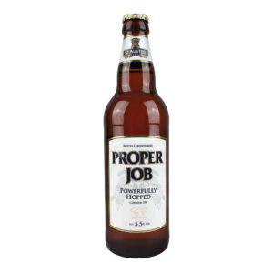 Proper Job (3 Bottle Gift Pack)