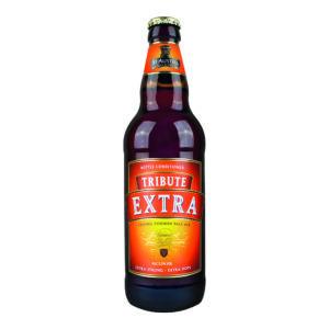 Tribute Extra (12 Bottles)
