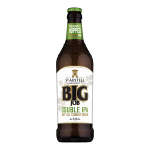 Big Job (12 x 500ml bottles)