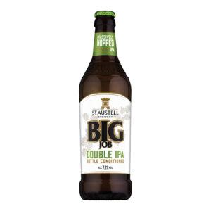 Big Job (12 x 500ml bottles)