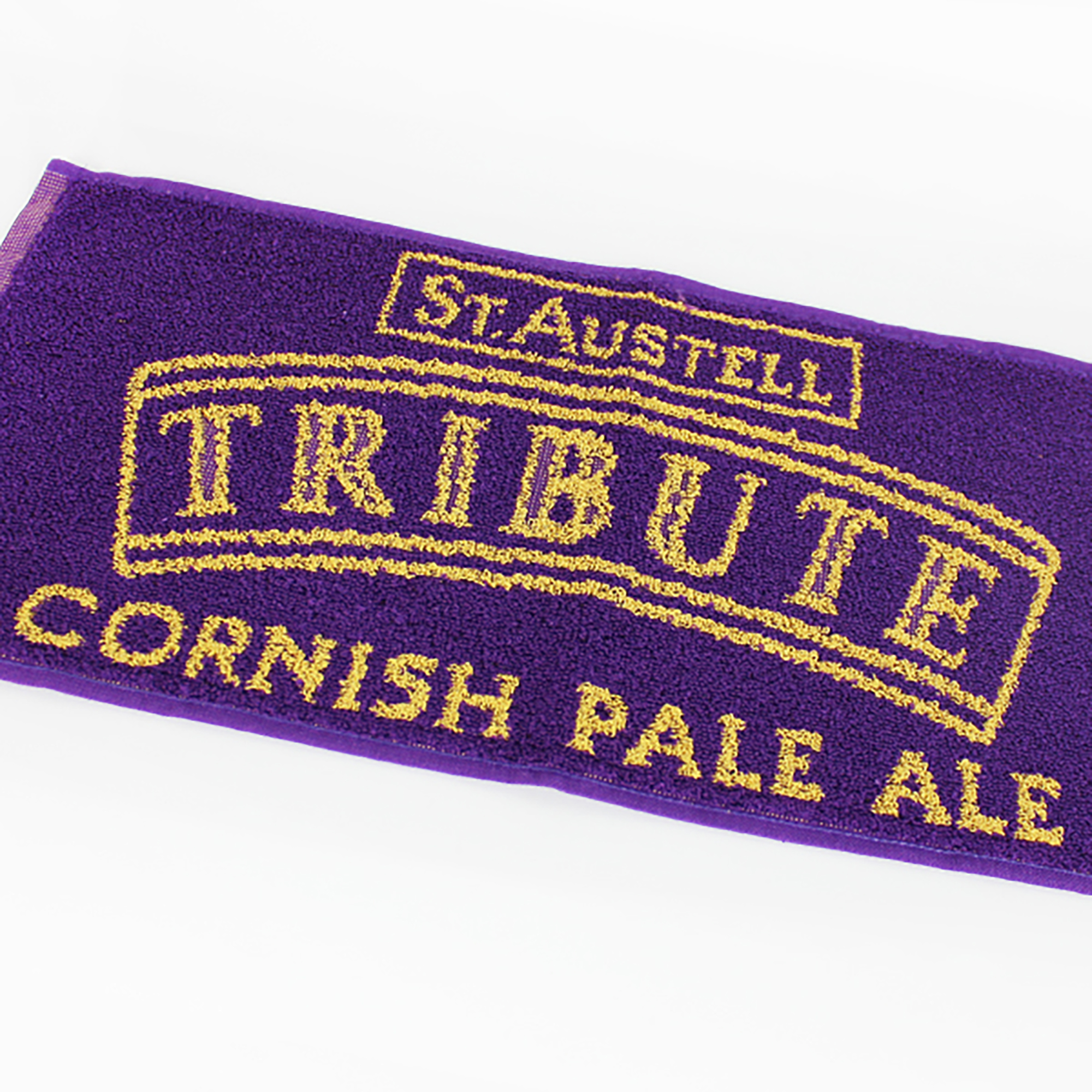 Tribute Bar Towel