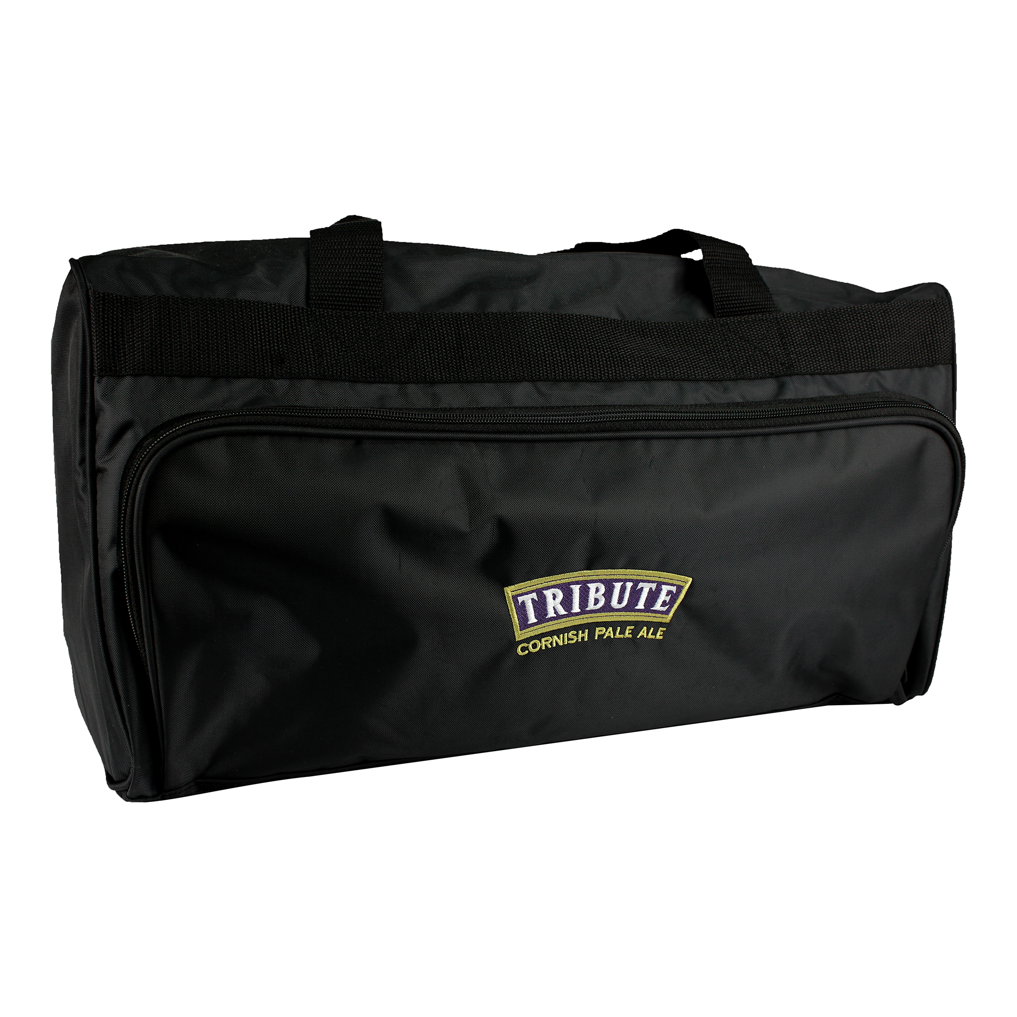 Tribute Sports Bag