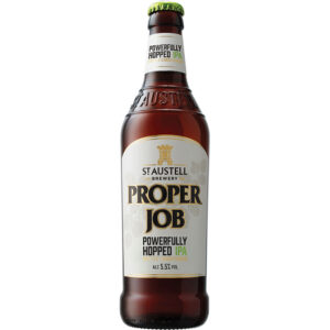Proper Job (12 x 500ml bottles)