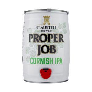 Proper Job (5 Litre Mini Keg)