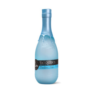 Tarquin's Cornish Dry Gin, 70cl