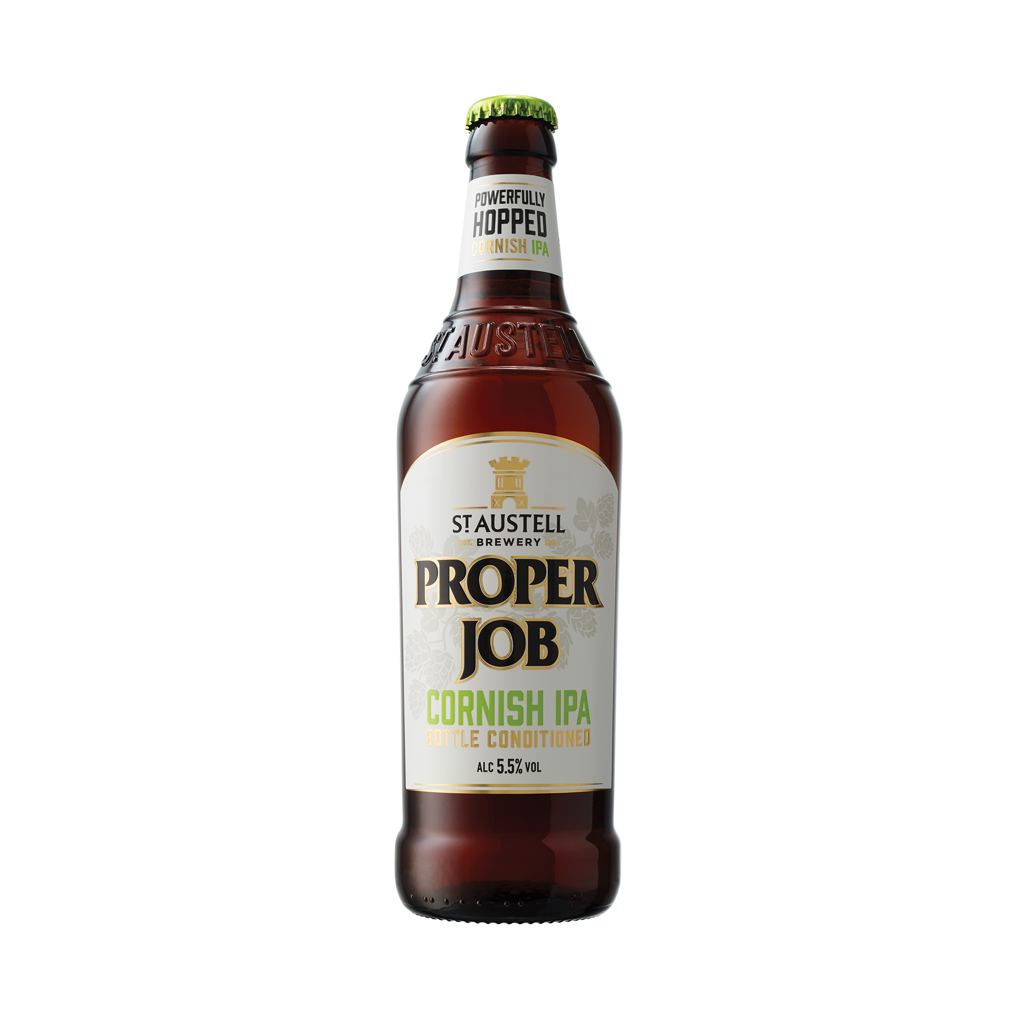 SAB Shop Products_0011_Proper Job – 500ml Bottle – On White