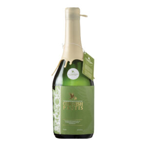 Tarquin's Cornish Pastis, 70cl