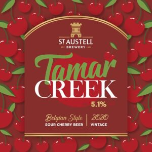Tamar Creek 12 x 330ml bottles
