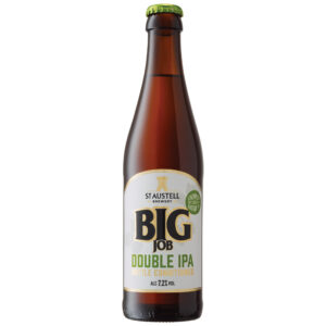Big Job (12 x 330ml bottles)