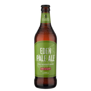 Eden Pale Ale (12 Bottles)