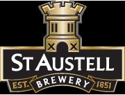 St Austell Brewery Shop