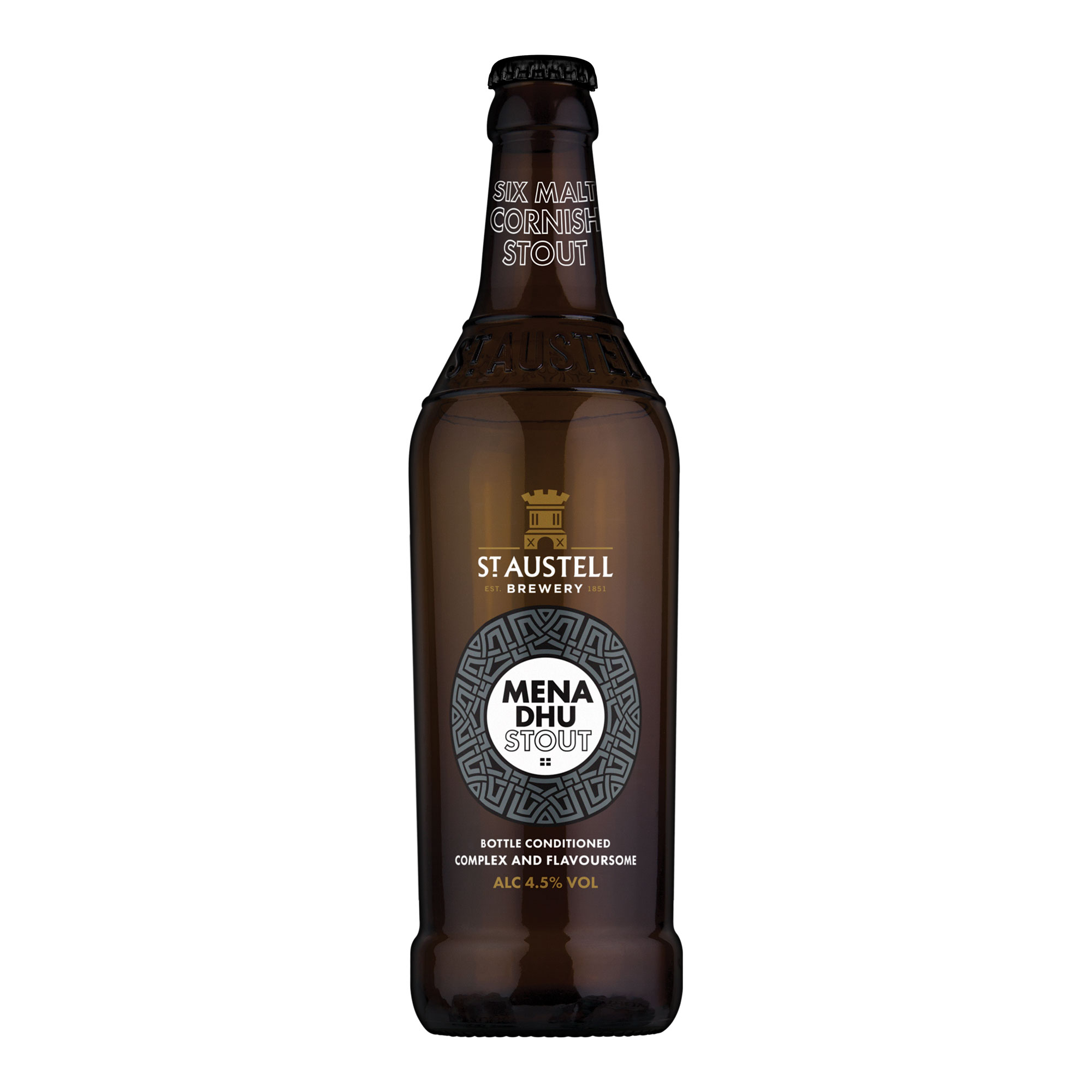 Mena-Dhu—NEW-Bottle