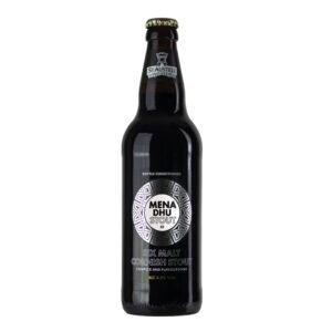 Mena Dhu (12 x 500ml bottles)