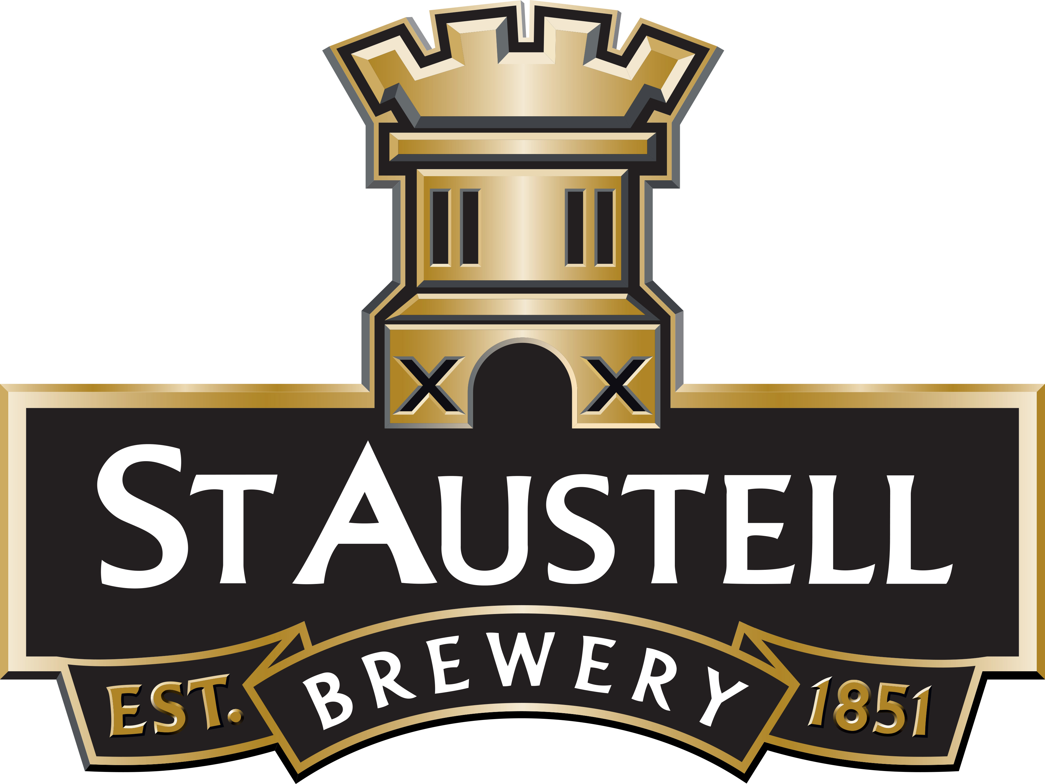 Image result for St Austell Brewery free image