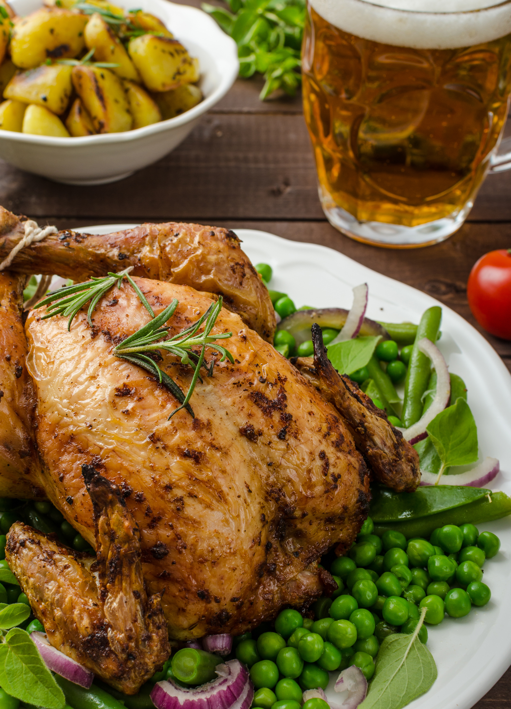 beer and food Want to find the perfect food to pair with your beer look no further you'll find the best appetizers, meals and desserts to pair with popular beers here.