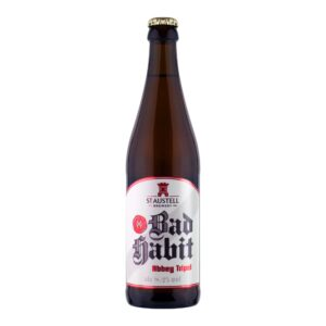 Bad Habit (12 x 330ml bottles)