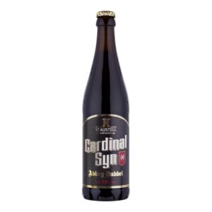 Cardinal Syn (12 x 330ml bottles)