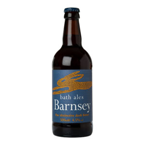 Barnsey (12 x 500ml bottles)