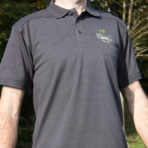 St Austell Brewery Polo Shirt