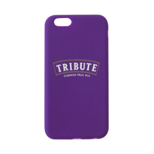 Tribute iPhone 6 Case