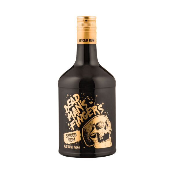 SAB-Shop-Products-Dead-Mans-Fingers-Spiced-Rum