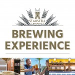 Brewing-exp-2000px-1