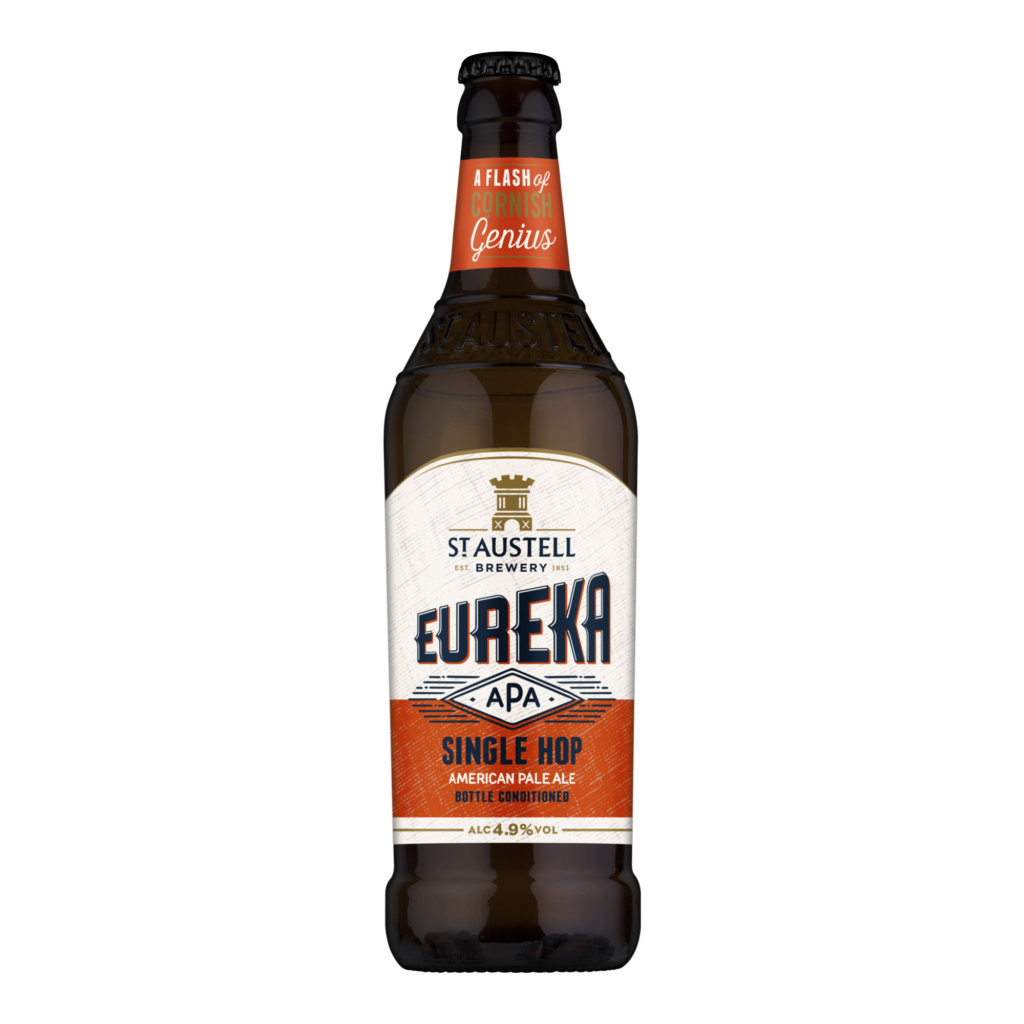 Eureka-NEW-Bottle