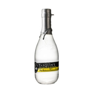 Tarquin's  Yeghes Da, 70cl