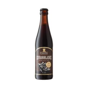 Smugglers Vintage Ale (12 x 330ml bottles)