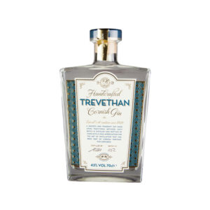 Trevethan Cornish Gin 70cl