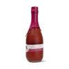 Tarquin's strawberry gin