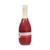 Tarquin's Rhubarb and Raspberry gin