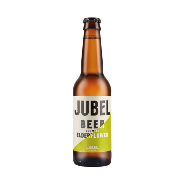 SAB-Shop-Products-Jubel-Elderflower