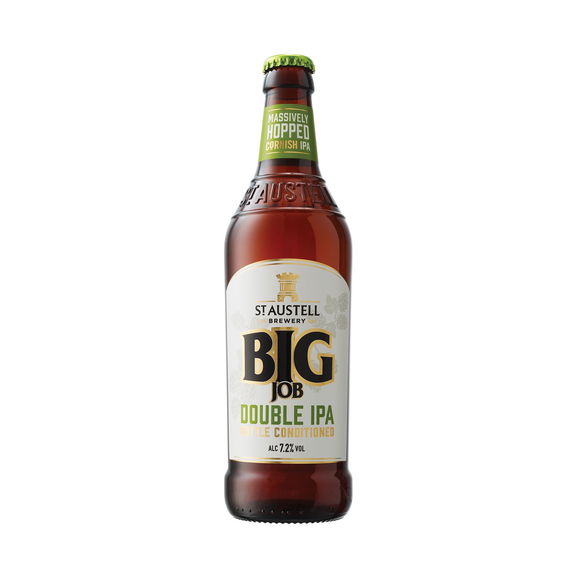 SAB Shop Products_0000_Big Job - 500ml Bottle - On White