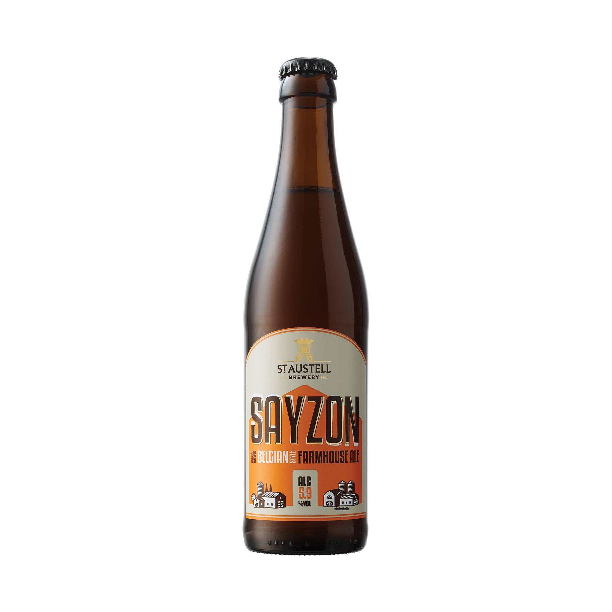 SAB Shop Products_0009_Sayzon – 330ml Bottle – On White