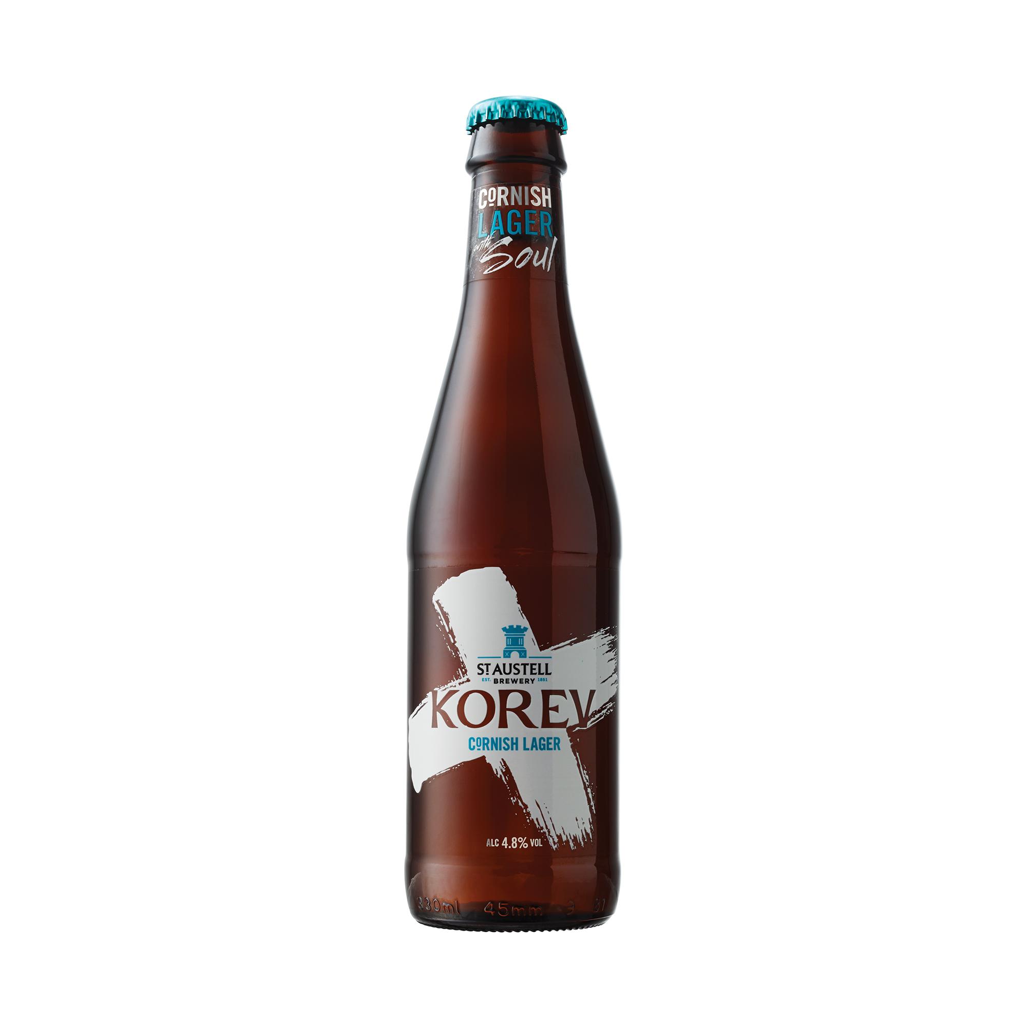 SAB Shop Products_0016_Korev – 330ml Bottle Unspritzed – On White