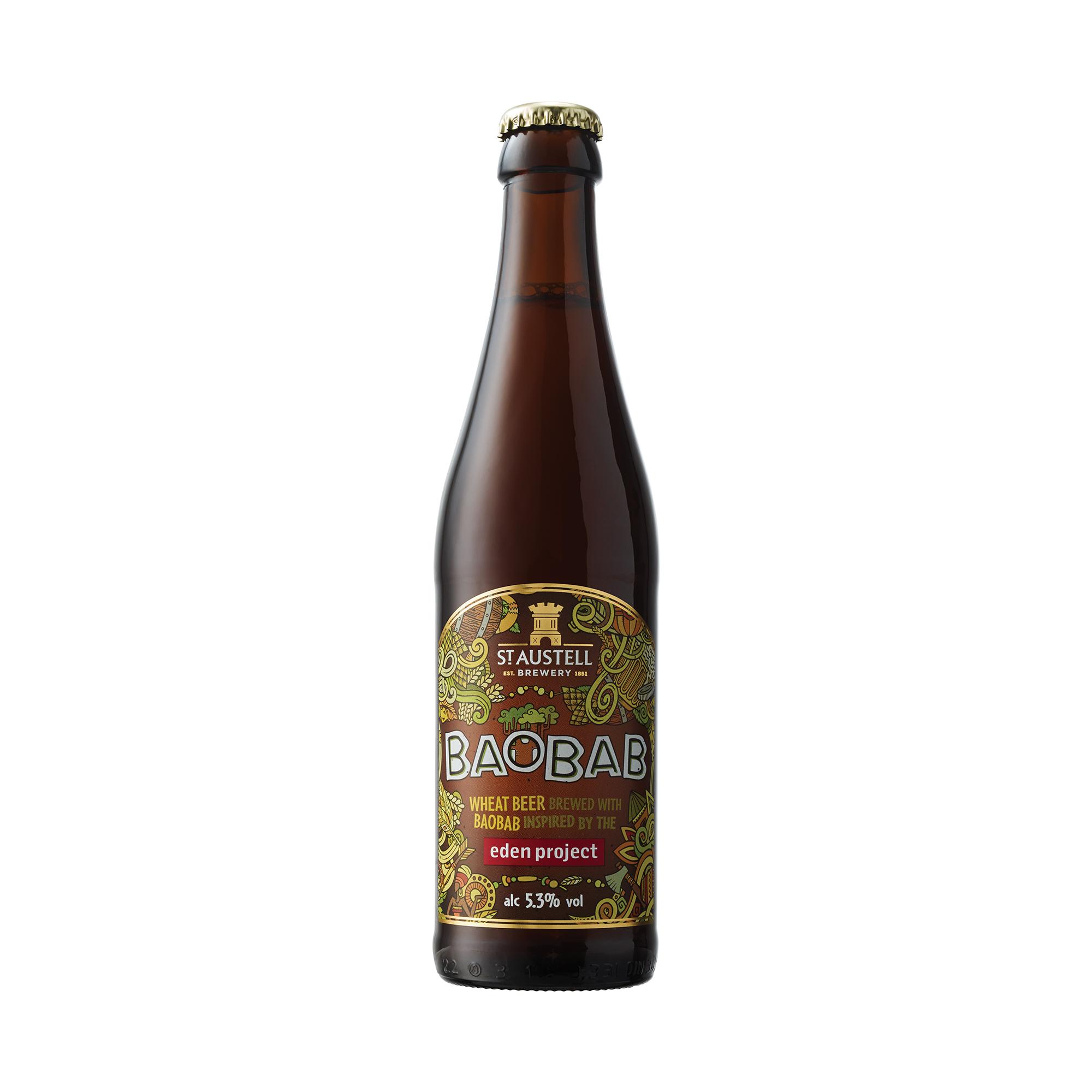 SAB Shop Products_0022_Baobab – 330ml Bottle – On White