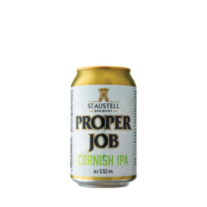 Proper Job (24 x 330ml cans)