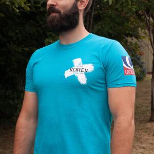 Korev T-shirt