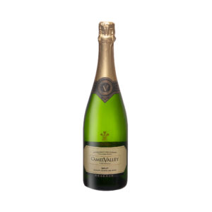 Camel Valley Brut, 75cl