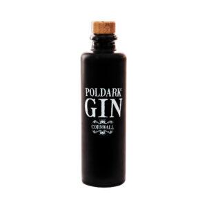 Poldark Gin, 20cl