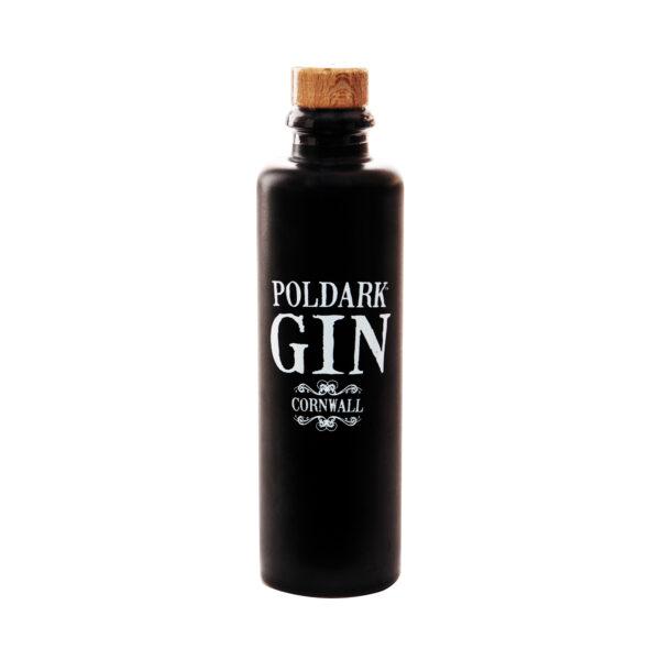 Poldark Gin
