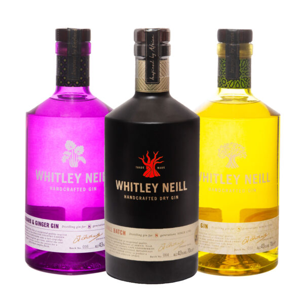 Whitley-Neill-gins