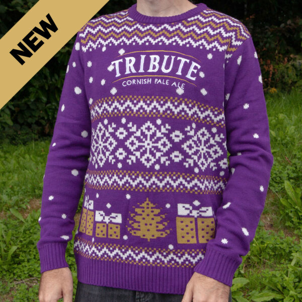 tribute-jumper-NEW