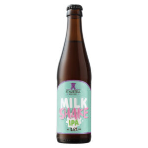 Milkshake IPA (12 x 330ml Bottles)