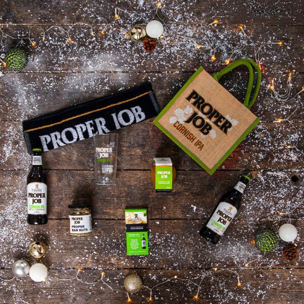 proper-job-christmas-pack