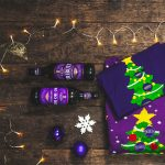 tribute- christmas-pack