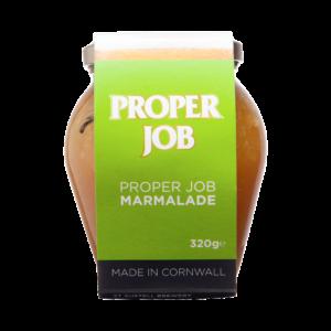 Proper Job Marmalade